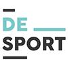 de sport