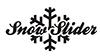 snowslider