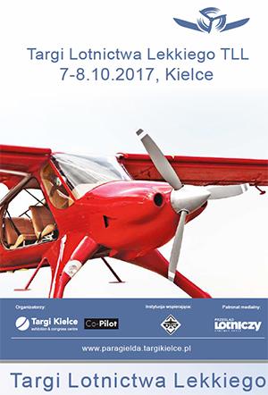 TLL 2017 - folder