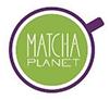 Matcha Planet