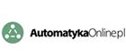 automatyka online