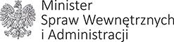 minister spraw wewnetrznych i administracji
