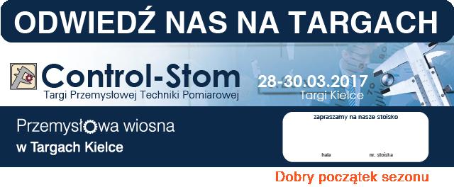 controlstom_stopka_640_x_264_px-01