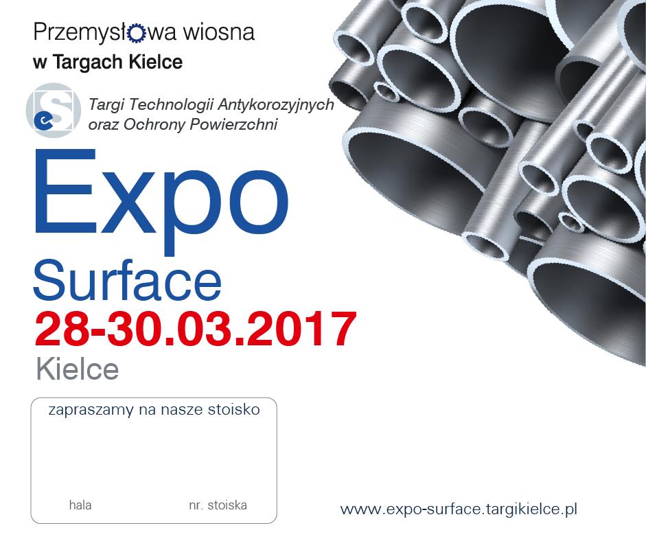 exposurface_reklama_940_x_788_px-01