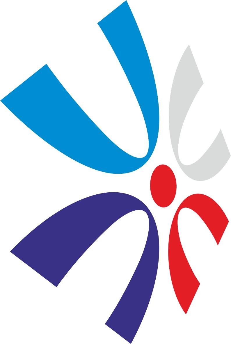 pneumaticon_logo