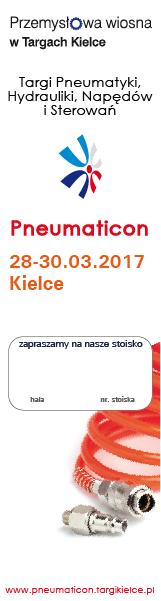 pneumaticon_reklama_160_x_600_px-01