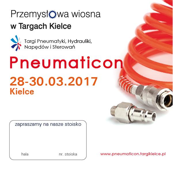 pneumaticon_reklama_600_x_600_px-01