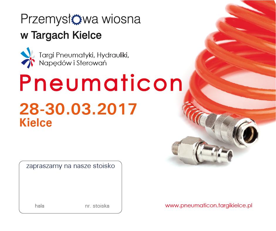 pneumaticon_reklama_640_x_788_px-01