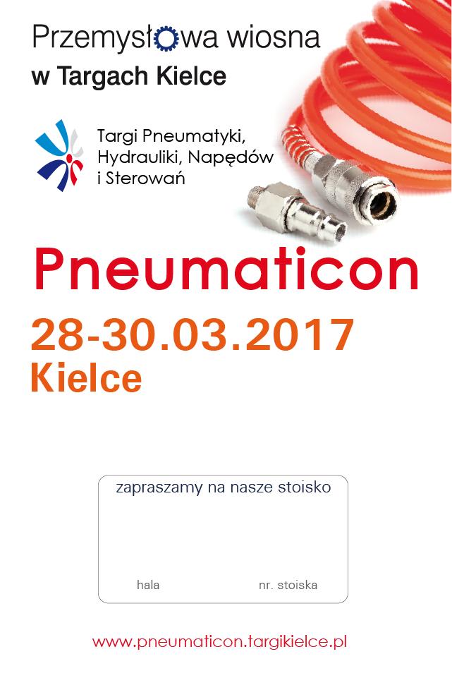 pneumaticon_reklama_640_x_960_px-01