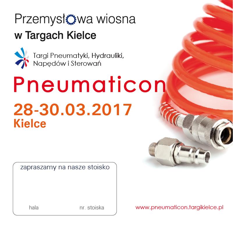 pneumaticon_reklama_800_x_800_px-01