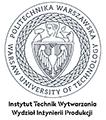 politechnika warszawska itw wip