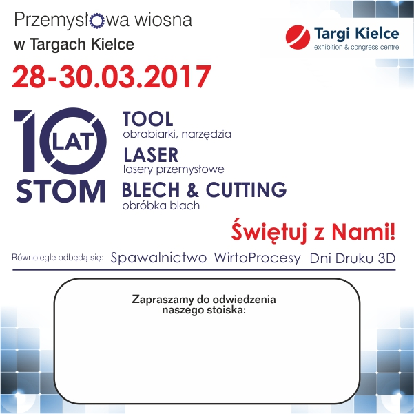 stom 2017 - 600x600