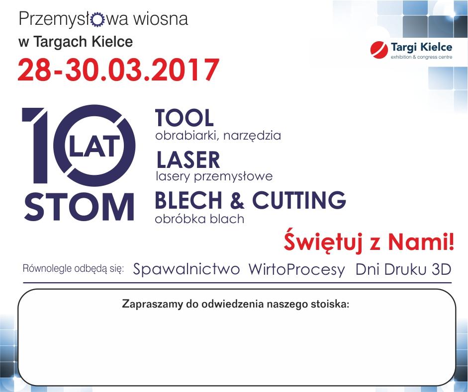 stom 2017 - 940x788