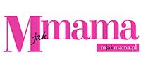 dziecko-b-logo-mjakmama24