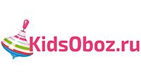 kidsoboz