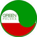 greenPolska