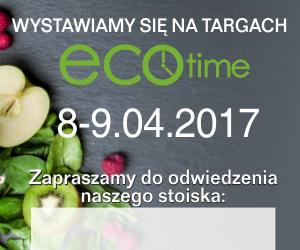 ecotime 2017 - baner 300x250 (2)