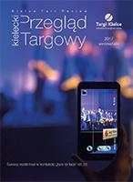 Kielecki Przegląd Targowy - marzec 2017