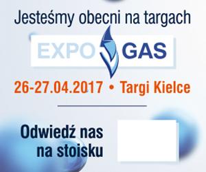 expo-gas 2017 baner 300x250