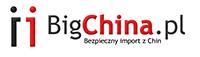 bigchina