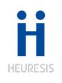 Heuresis