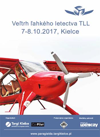 Paragiełda 2017 - folder SL