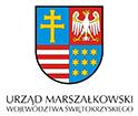 agro-travel-organizatorzy-urzad-marszalkowski