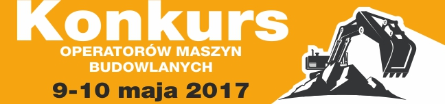 banner_operatorzy_MaszynBudowlanych2017