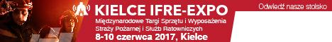 IFRE 2017 - odwiedź nasze stoisko 468x60