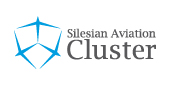 Silesian aviation cluster