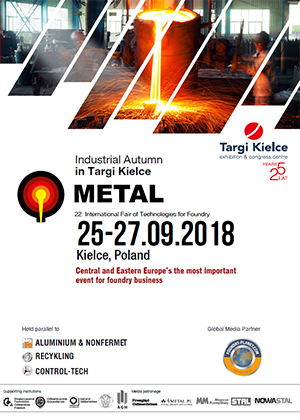 metal 2018 - folder en