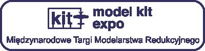 model kit expo