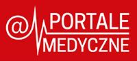 portale medyczne