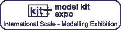 model kit expo - baner en
