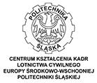 politechnika śląska centrum kształcenia kadr lotnictwa cywilnego