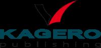Kagero Publishing