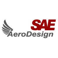 logo_SMKN_AeroDesign