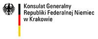 Konsulat Generalny Niemiec w Krakowie