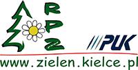rejonowe przedsiębiorstwo zieleni