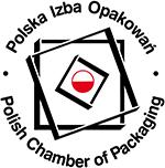 Polska Izba Opakowań