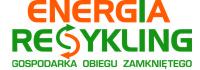 energia recykling
