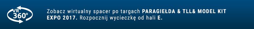 baner360_paragielda_top
