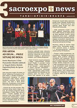 sacroexpo 2012 news (3)