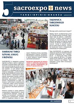 sacroexpo 2013 news (5)