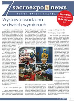 sacroexpo 2015 news (7)