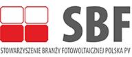 stowarzyszenie branży fotowoltaicznej polska pv