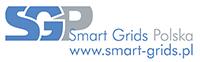 enex-b-logo-smartgrids