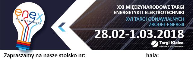enex 2018 baner 640x200