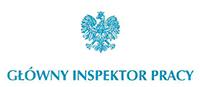 Główny Inspektor Pracy