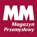 logo_mm_magazyn_przemyslowy